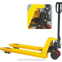 New Arrival Material Handling Tools 1