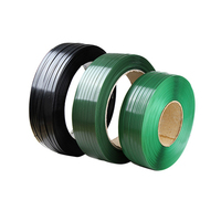 polyester PET packing strapping band
