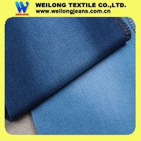 cotton lycra fabric wholesale cheap viscose fabric B3078