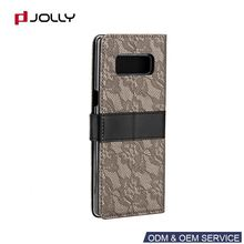 leather case phone cheap phone case for samsung galaxy s4