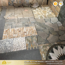 StoneMarkt Natural paving landscaping culture stone