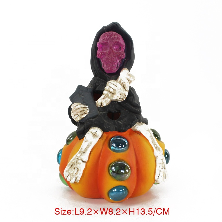 best-selling exhibition souvenir gifts in halloween