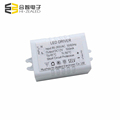 output 12v led driver constant voltage isolated 500ma 600ma led power module 6v to 3.3v