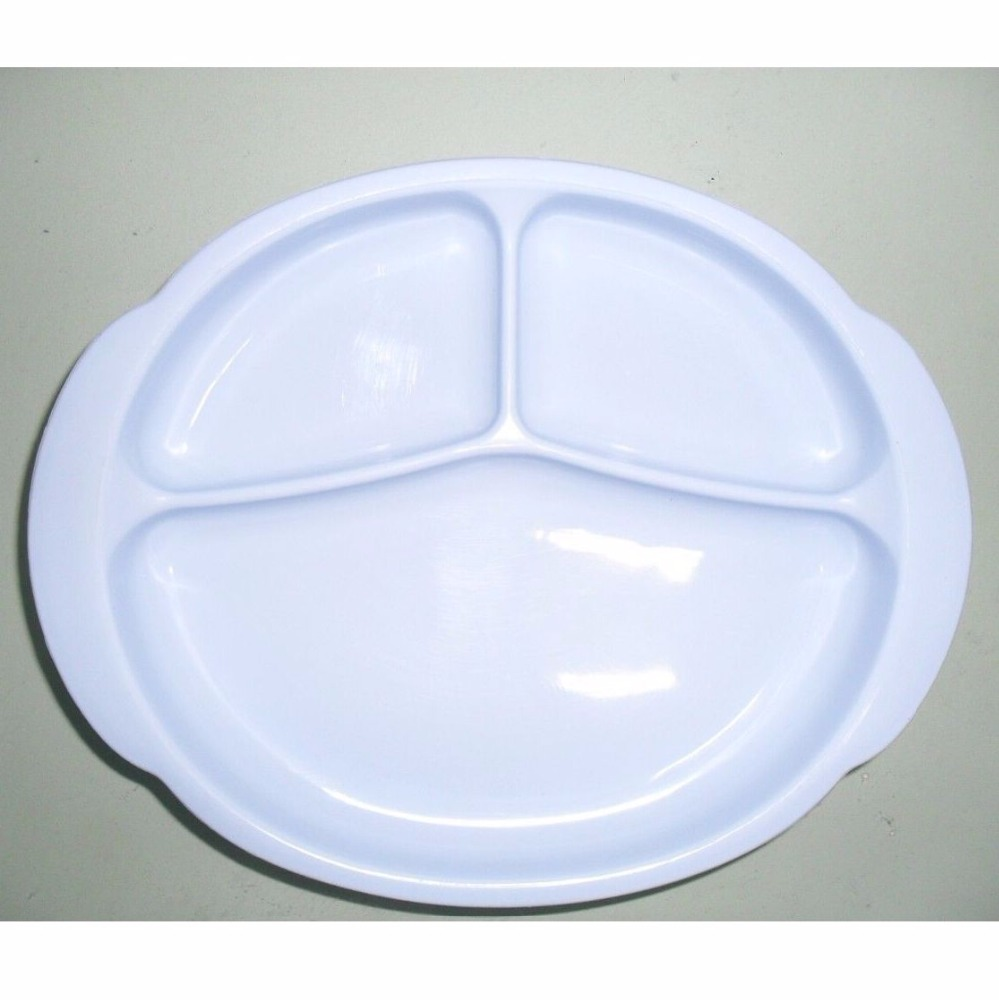 High Quality Manufacturer Supplier New Furniture Life Children's plate