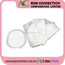 FDA,CE approved Nursing Pad