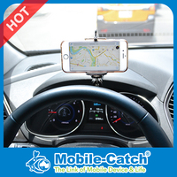 car smartphone holder , car phone holder qi , cell phone accessories new york