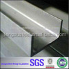 Standard 201,304,309,309S attractive price channel stainless steel bar