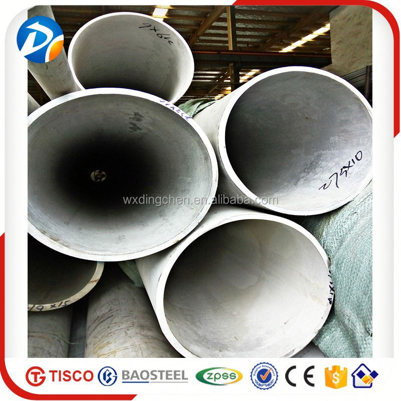 astm a120 astm a335 seamless .galvanizing steel pipe max.