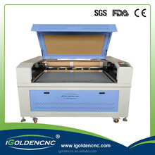 alibaba express michael kors handbags cnc laser cutter price or wood