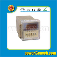 RE48 DH48S-2Z Off Time Delay type good quality delay relay