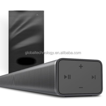 Wireless Bluetooth Speaker Mi TV Soundbar Audio System