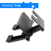 high quality Newest 6 in 1 Universal TV Mount Stand Holder for PS4 /PS3 /XBox One/360 Wii /Wii U