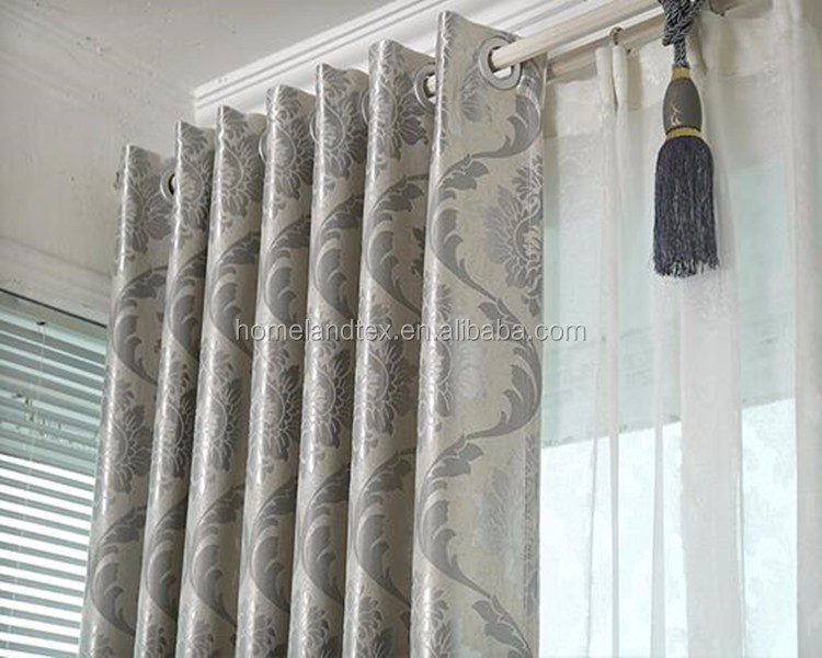 iran blackout curtain design iran curtain persian curtains for living room