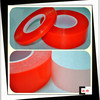 ISO SGS Certified High Temperature Sealing Material Tapes