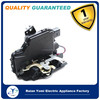 /product-detail/door-lock-actuator-for-vw-bora-golf-lupo-passat-seat-b5-3b1837016a-6x1837014a-6x1837014h-60365807775.html