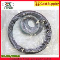 100% New 90913-02116 90913-02116 rubber crankshaft oil seal fit for TOYOTA engine 2C 3C