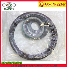 Engine parts 90913-02116 90913-02116 rubber crankshaft oil seal for TOYOTA engine 2C 3C