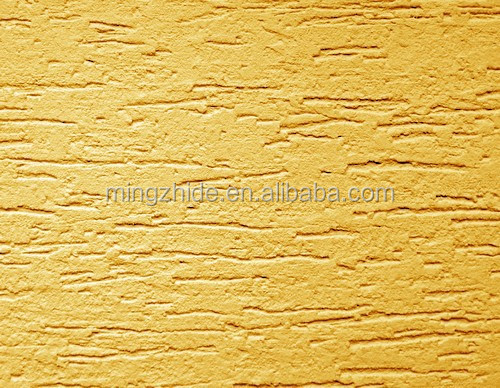 Waterproof texture paint for exterior finish buy texture paint for exterior wall texture - Waterproofing paint for exterior walls collection ...