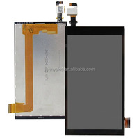 Wholesale price for HTC Desire 620 complete lcd digitizer