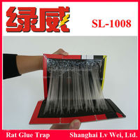 world best selling products Lv Wei Mouse Glue Traps