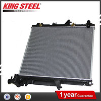 RADIATOR CAR FOR MITSUBISHI IRITION L200