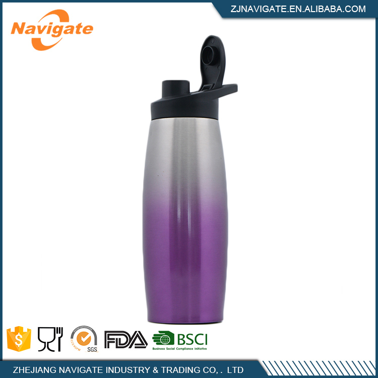 Wholesale Personalized Bpa Free Bottled Water Brands