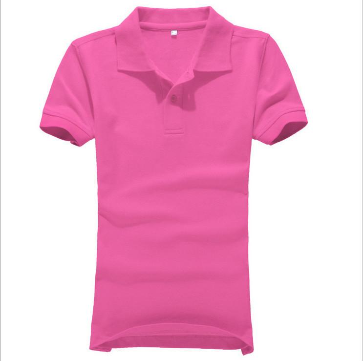 School uniforms corporate gifts company uniform pique mens for Custom company polo shirts