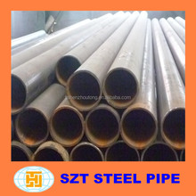 3lpe coating pipe