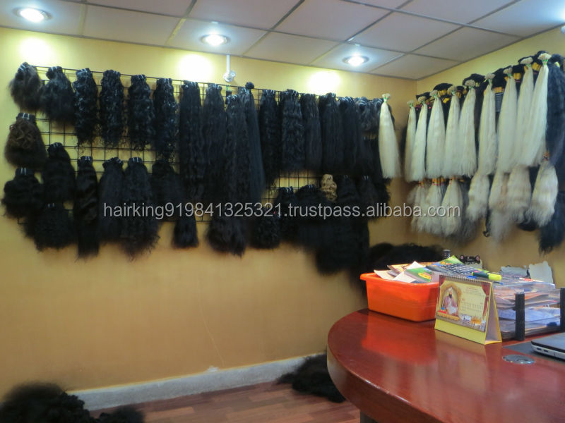 TIPS INDIAN HUMAN HAIR EXTENSIONS HUMAN HAIR INDUSTRIAL AND TRADE AND COMPANY IN CHENNAI INDIA WHOLE SALE SUPPLIER