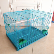 wholesale china stylish tiny wicker wire mesh bird cages sale
