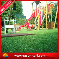 Synthetic Turf Manufacturers Artificial Lawn Artificial