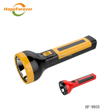 2017 new item most powerful led rechargeable flashlight headlamp rechargeable led flashlight led torch flashlight