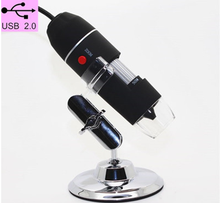 1000X new product USB digital microscope price electronic maintenance magnifying glass binocular microscope
