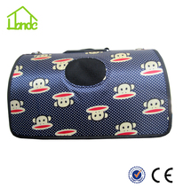 Hot Sale Pets Carry Bag for dogs carrier pet carrier pet bags for dog