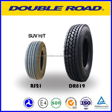 Buy China Radial truck trire price factory,Wholesale price Chinese car tyre manufacturer alibaba cheap tires in China