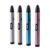3D printer pen magic pens low temperature printing drawing machine with LED display 03H