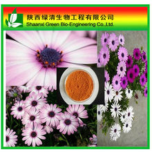 Excellent Quality Marigold P.E. by ISO9001 Certification