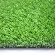 factory directly supply plastic artificial grass for home decoration
