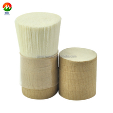 PBT Filament Hollow Fiber for Paint Brush
