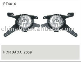 LED CAR FOG LIGHT FOR SAGA 2009 WITH 100% WATERPROOF