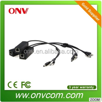 Electronics Computer Hardware & Software Network Switches POE Splitter popular in USA UK