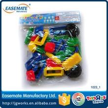 Educational-building-toys-Tooth-shaped-building-block.jpg_220x220.jpg