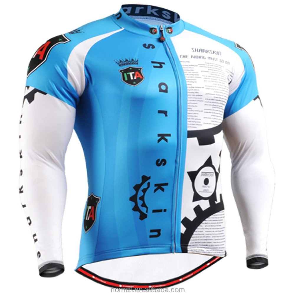 Specialized Cycling Jersey Crane Sports Wear Cycling Half ...