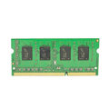 Hot Sell Notebook Memory 8GB DDR3 1.35V Low Voltage 8bit RAM 1333MHZ for Laptop