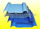1357-Industrial fiberglass FRP translucent roofing sheets
