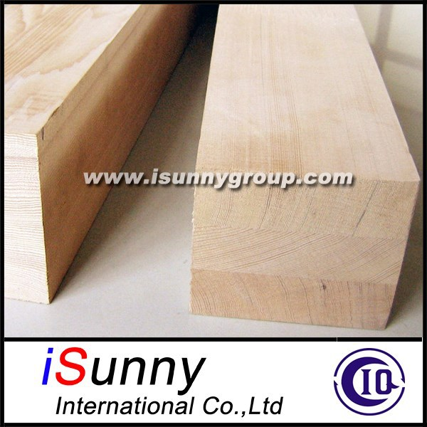 wood timber manufacturer OEM