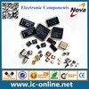 New Original Electronic Components IC Chips PIC16F72-I/SP