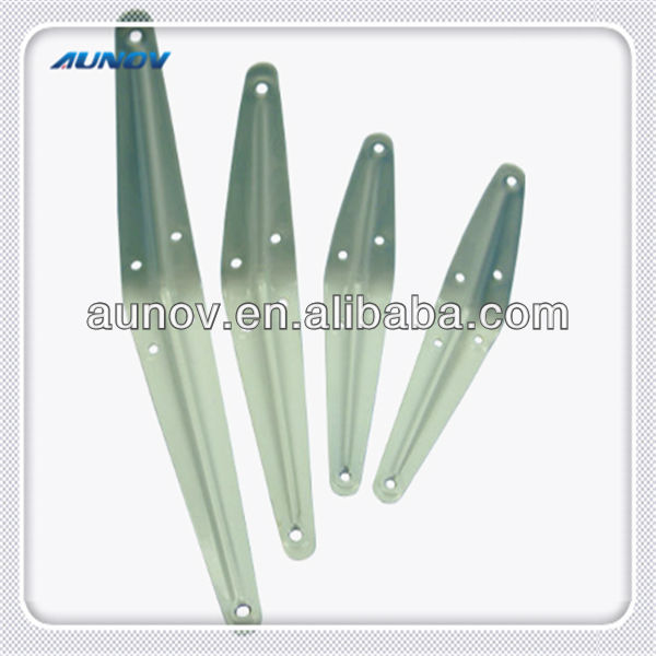 China manufacturer ornamental shelf brackets