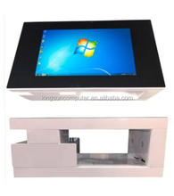 42inch infrared multitouch tablet pc