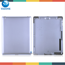 Original For IPad 2 Back Housing, Back Cover For iPad 2 Replacement (with Logo)